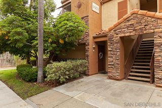 Photo 23: RANCHO BERNARDO Condo for sale : 1 bedrooms : 15273 Maturin Dr #34 in San Diego
