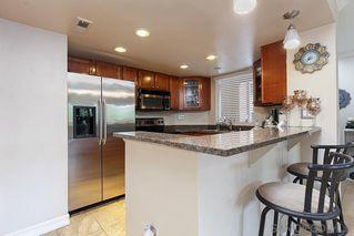 Photo 11: RANCHO BERNARDO Condo for sale : 1 bedrooms : 15273 Maturin Dr #34 in San Diego