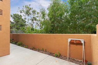 Photo 21: RANCHO BERNARDO Condo for sale : 1 bedrooms : 15273 Maturin Dr #34 in San Diego