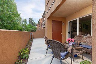Photo 19: RANCHO BERNARDO Condo for sale : 1 bedrooms : 15273 Maturin Dr #34 in San Diego