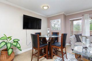 Photo 8: RANCHO BERNARDO Condo for sale : 1 bedrooms : 15273 Maturin Dr #34 in San Diego