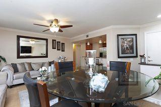 Photo 9: RANCHO BERNARDO Condo for sale : 1 bedrooms : 15273 Maturin Dr #34 in San Diego