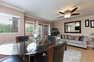 Photo 14: RANCHO BERNARDO Condo for sale : 1 bedrooms : 15273 Maturin Dr #34 in San Diego