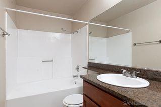 Photo 16: RANCHO BERNARDO Condo for sale : 1 bedrooms : 15273 Maturin Dr #34 in San Diego