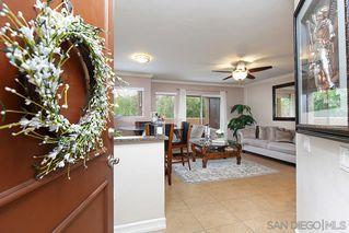 Photo 1: RANCHO BERNARDO Condo for sale : 1 bedrooms : 15273 Maturin Dr #34 in San Diego
