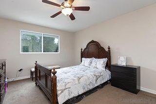 Photo 15: RANCHO BERNARDO Condo for sale : 1 bedrooms : 15273 Maturin Dr #34 in San Diego