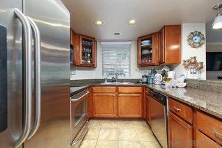 Photo 13: RANCHO BERNARDO Condo for sale : 1 bedrooms : 15273 Maturin Dr #34 in San Diego