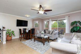 Photo 2: RANCHO BERNARDO Condo for sale : 1 bedrooms : 15273 Maturin Dr #34 in San Diego