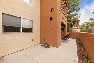Photo 22: RANCHO BERNARDO Condo for sale : 1 bedrooms : 15273 Maturin Dr #34 in San Diego