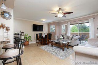 Photo 7: RANCHO BERNARDO Condo for sale : 1 bedrooms : 15273 Maturin Dr #34 in San Diego