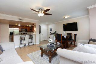Photo 4: RANCHO BERNARDO Condo for sale : 1 bedrooms : 15273 Maturin Dr #34 in San Diego