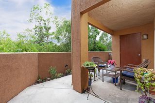 Photo 20: RANCHO BERNARDO Condo for sale : 1 bedrooms : 15273 Maturin Dr #34 in San Diego