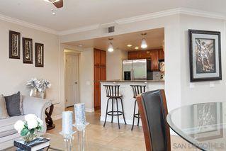 Photo 10: RANCHO BERNARDO Condo for sale : 1 bedrooms : 15273 Maturin Dr #34 in San Diego
