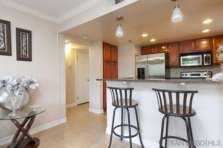 Photo 6: RANCHO BERNARDO Condo for sale : 1 bedrooms : 15273 Maturin Dr #34 in San Diego