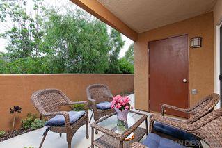 Photo 18: RANCHO BERNARDO Condo for sale : 1 bedrooms : 15273 Maturin Dr #34 in San Diego