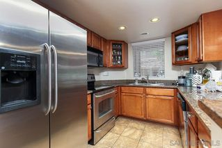 Photo 12: RANCHO BERNARDO Condo for sale : 1 bedrooms : 15273 Maturin Dr #34 in San Diego