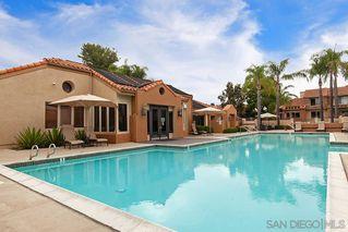 Photo 25: RANCHO BERNARDO Condo for sale : 1 bedrooms : 15273 Maturin Dr #34 in San Diego