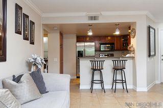Photo 5: RANCHO BERNARDO Condo for sale : 1 bedrooms : 15273 Maturin Dr #34 in San Diego