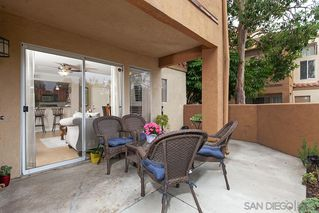 Photo 17: RANCHO BERNARDO Condo for sale : 1 bedrooms : 15273 Maturin Dr #34 in San Diego