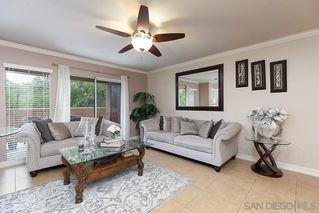 Photo 3: RANCHO BERNARDO Condo for sale : 1 bedrooms : 15273 Maturin Dr #34 in San Diego