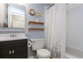 Photo 15: 210 615 NORTH Road in Coquitlam: Coquitlam West Condo for sale : MLS®# R2490960