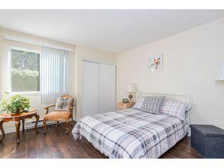 Photo 11: 210 615 NORTH Road in Coquitlam: Coquitlam West Condo for sale : MLS®# R2490960