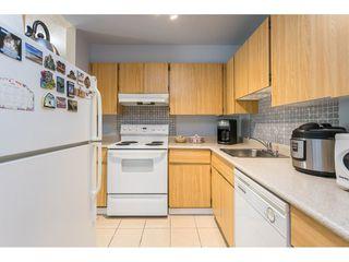 Photo 9: 210 615 NORTH Road in Coquitlam: Coquitlam West Condo for sale : MLS®# R2490960