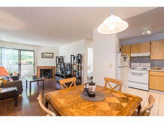 Photo 5: 210 615 NORTH Road in Coquitlam: Coquitlam West Condo for sale : MLS®# R2490960