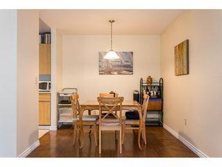Photo 6: 210 615 NORTH Road in Coquitlam: Coquitlam West Condo for sale : MLS®# R2490960