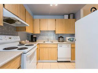 Photo 10: 210 615 NORTH Road in Coquitlam: Coquitlam West Condo for sale : MLS®# R2490960