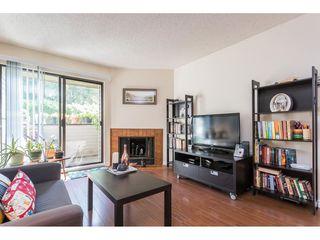 Photo 7: 210 615 NORTH Road in Coquitlam: Coquitlam West Condo for sale : MLS®# R2490960