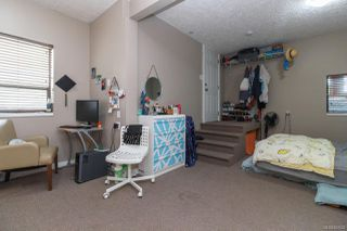 Photo 28: 547 E Burnside Rd in : Vi Burnside Triplex for sale (Victoria)  : MLS®# 854620