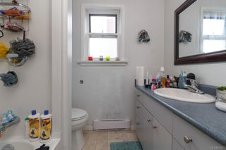 Photo 31: 547 E Burnside Rd in : Vi Burnside Triplex for sale (Victoria)  : MLS®# 854620