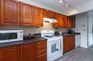 Photo 20: 547 E Burnside Rd in : Vi Burnside Triplex for sale (Victoria)  : MLS®# 854620