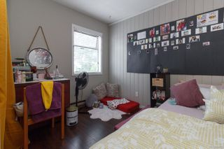Photo 30: 547 E Burnside Rd in : Vi Burnside Triplex for sale (Victoria)  : MLS®# 854620