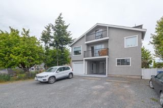 Photo 36: 547 E Burnside Rd in : Vi Burnside Triplex for sale (Victoria)  : MLS®# 854620