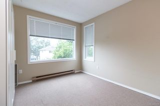 Photo 23: 547 E Burnside Rd in : Vi Burnside Triplex for sale (Victoria)  : MLS®# 854620