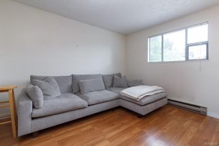 Photo 11: 547 E Burnside Rd in : Vi Burnside Triplex for sale (Victoria)  : MLS®# 854620