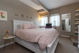 Photo 14: 547 E Burnside Rd in : Vi Burnside Triplex for sale (Victoria)  : MLS®# 854620