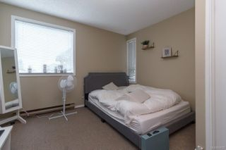 Photo 21: 547 E Burnside Rd in : Vi Burnside Triplex for sale (Victoria)  : MLS®# 854620