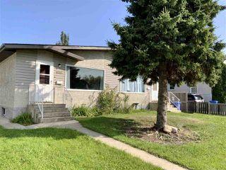 Photo 4: 4515 53 Street: Wetaskiwin House Duplex for sale : MLS®# E4213301