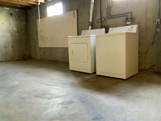 Photo 15: 4515 53 Street: Wetaskiwin House Duplex for sale : MLS®# E4213301