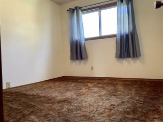 Photo 14: 4515 53 Street: Wetaskiwin House Duplex for sale : MLS®# E4213301