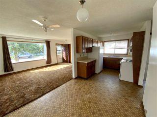 Photo 5: 4515 53 Street: Wetaskiwin House Duplex for sale : MLS®# E4213301