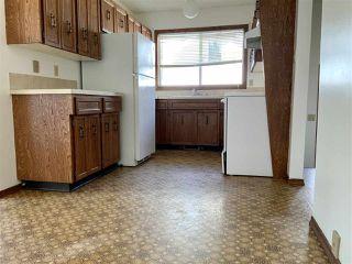 Photo 11: 4515 53 Street: Wetaskiwin House Duplex for sale : MLS®# E4213301