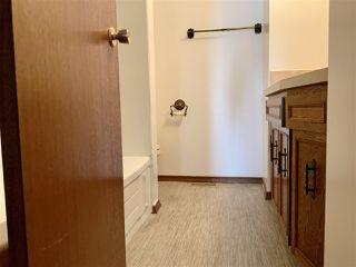 Photo 12: 4515 53 Street: Wetaskiwin House Duplex for sale : MLS®# E4213301