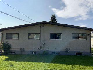 Photo 17: 4515 53 Street: Wetaskiwin House Duplex for sale : MLS®# E4213301