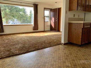 Photo 10: 4515 53 Street: Wetaskiwin House Duplex for sale : MLS®# E4213301