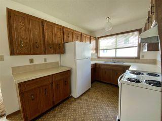 Photo 9: 4515 53 Street: Wetaskiwin House Duplex for sale : MLS®# E4213301