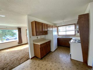 Photo 8: 4515 53 Street: Wetaskiwin House Duplex for sale : MLS®# E4213301